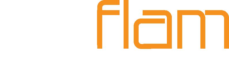 AluFlam - logo